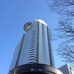 アイランドタワー 20階|ぎいちワン