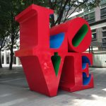 LOVE 愛の聖地|ぎいちワン