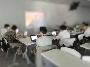 Learning web | Yuru2Cafe | Ghichi.com
